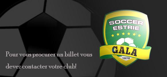 Gala Soccer Estrie2