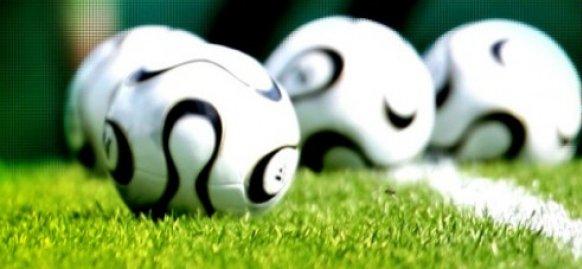 Ligue de soccer d'hiver