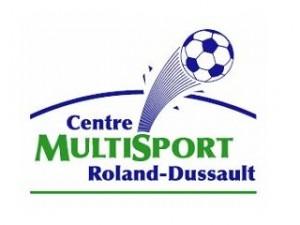 Centre Multisport Roland-Dussault